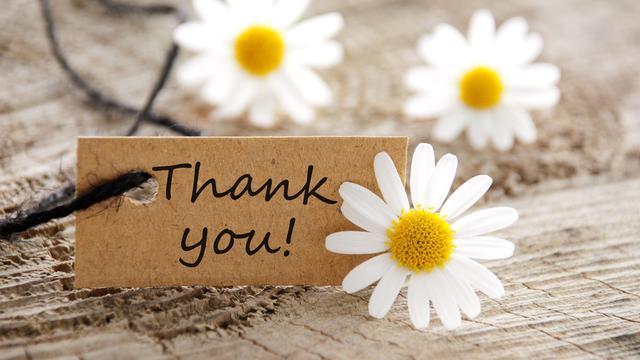 Cara Bersyukur Kepada Tuhan Bisa Bahagia Dan Merasa Hidup