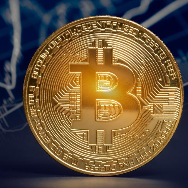 patarimai dan trik trading bitcoin