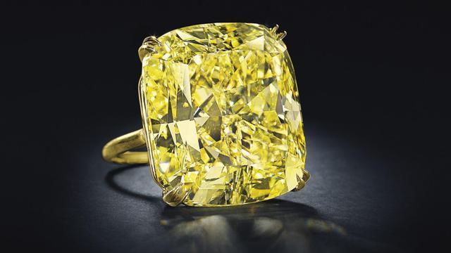 Dream Diamond Ring (AP)