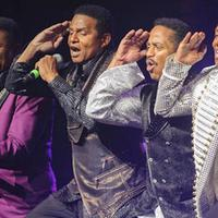 The Jacksons memeriahkan Soundfair 2014