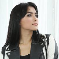 Citra Kirana (Fimela.com/Bambang E Ros)