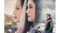 Poster film Akhir Kisah Cinta Si Doel. (Foto: Dok. Instagram @vincentjose)