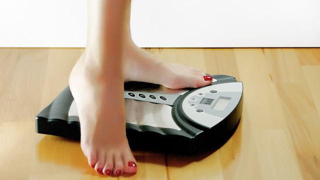 Plan Diet 7 Hari Turunkan Berat Badan Tanpa Rasa Kelaparan