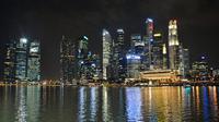 Singapura, negara kecil dan paling dekat dengan Indonesia memberikan jaminan pelayanan kesehatan yang berkualitas (Sumber. Huffington post)
