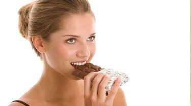makan-cokelat-140211b.jpg