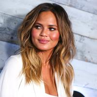 Chrissy Teigen (Rich Fury/Invision/AP)