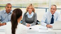 Tak yakin akan diterima di perusahaan yang telah lama kamu impikan? Mungkin 4 hal ini harus kamu lakukan sebelum kirim CV. | via: nisrina.co.id