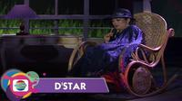 D'Star-Soimah