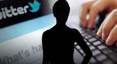 Ini Cara Kerja Prostitusi Online, Penasaran?