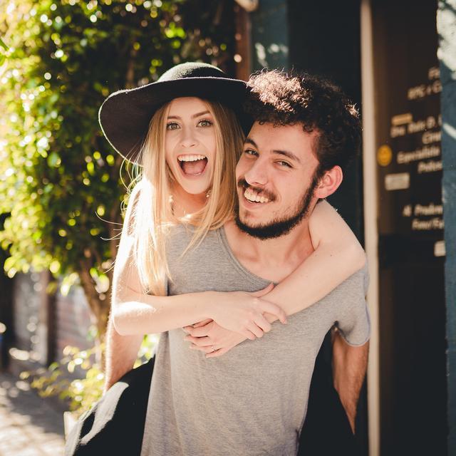45 Kata Kata Ucapan Selamat Pagi Yang Indah Romantis Dan Menyentuh Hati Hot Liputan6 Com