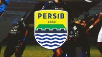 Liga 1 - Ilustrasi Logo Persib Bandung BRI Liga 1 (Bola.com/Adreanus Titus)