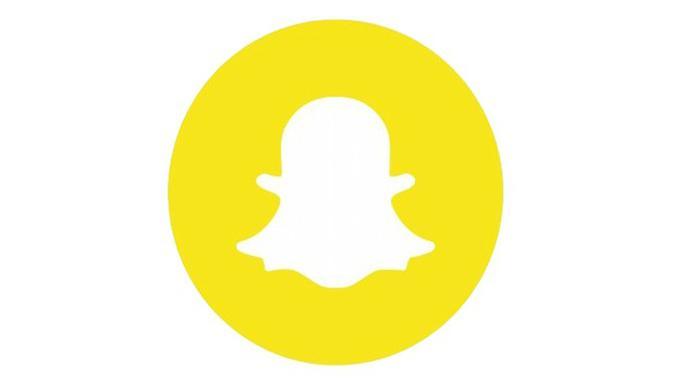 Snapchat Luncurkan Fitur Spotlight Si Pesaing TikTok