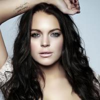 Lindsay Lohan mendapatkan cibiran dari pengguna Instagram setelah ia salah mengartikan 'You're beautiful' dalam bahasa Arab.