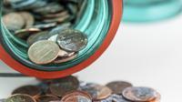 Jangan biarkan dirimu sengsara hanya demi menabung! Ada cara-cara yang mudah dan lebih efektif.   via: greatist.com