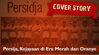 Persija Jakarta Sejarah 2 (Bola.com/Rudi Riana)