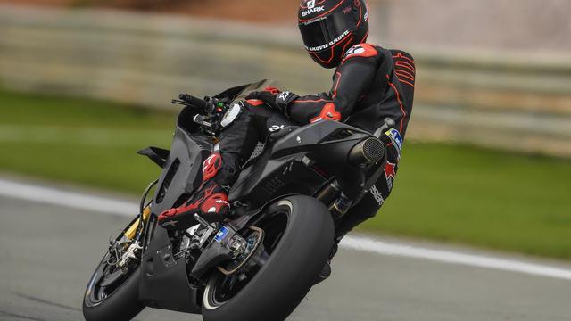 Komentar Marquez Soal Performa Lorenzo Di Honda Motogp Bola Com