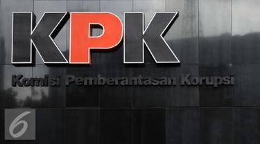 20160223-Gedung-KPK-HA
