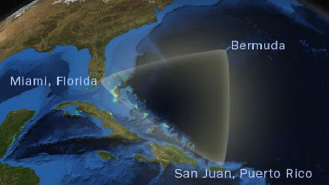 Segitiga Bermuda (Foto: Noaa National Ocean Service).#source%3Dgooglier%2Ecom#https%3A%2F%2Fgooglier%2Ecom%2Fpage%2F%2F10000