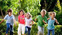 Anak yang aktif secara fisik diyakini memiliki kecerdasan yang lebih. Benarkah hal tersebut?
