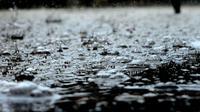 Ilustrasi hujan. (dok. pexels.com/Pixabay)