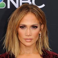 Jennifer Lopez -- Photo: Shutterstock