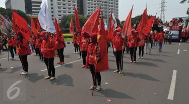 Hari Buruh-Mayday 2017-Reog-Jakarta- Helmi Afandi-20170501