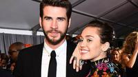 Dilansir dari Hollywood, bercandaan Miley Cyrus malah membuatnya dibicarakan oleh keluarga masing-masing saat liburan Thanksgiving. (AFP/Bintang)