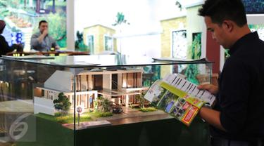 20160217-pameran Indonesia properti expo 2016-Jakarta