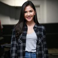 Preskon film Mata Batin 2 (Adrian Putra/bintang.com)