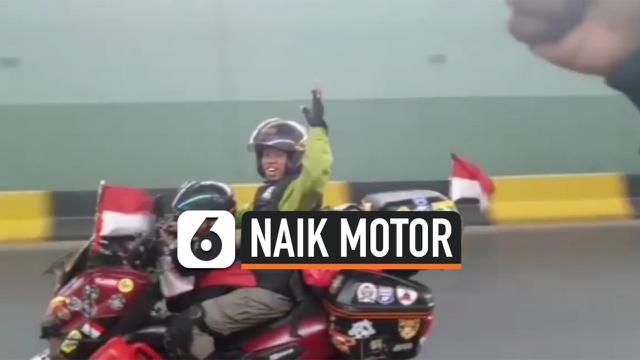 THUMBNAIL NAIK MOTOR