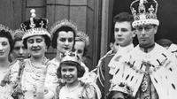 Raja Inggris George VI (Wikipedia)