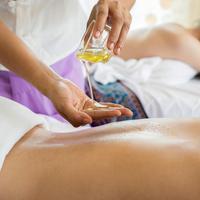 Sanctuary Wellness Center menghadirkan treatment yang berfungsi untuk menstimulasi saluran limfatik dalam tubuh. (Foto: Ilustrasi/ Unsplash.com)