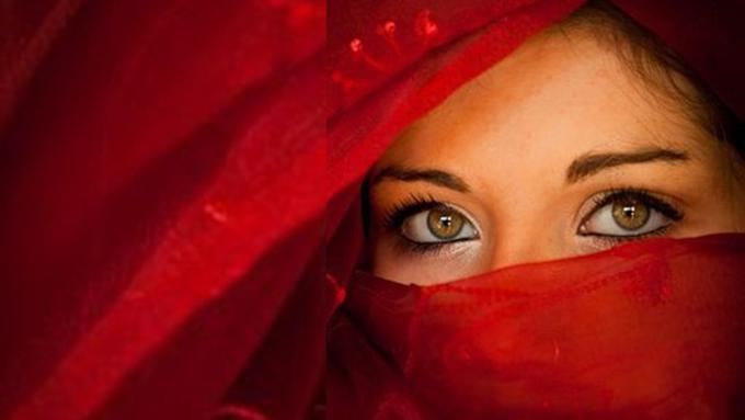 Kisah Asiyah, Wanita Mulia Istri Firaun Yang Dijamin Masuk Surga