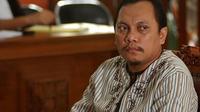 Dulu Indonesia sempat dilanda demam Gayus Tambunan dan dia menginspirasi beberapa hal ini.