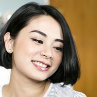 Model Rambut Pendek Terbaru Berita Foto Video Fimela Com Page 3