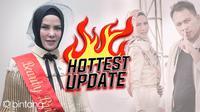 HL Hottest Update Angel Lelga