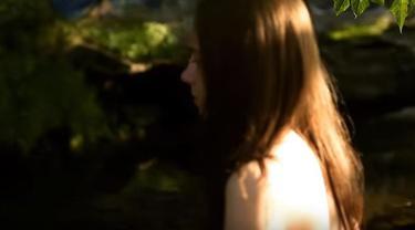 Ada Wanita Bugil di Video Klip Band Asal Jogja Ini, Netizen Geger