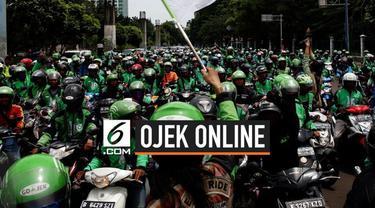 Beberapa bulan lalu, Kementerian Perhubungan (Kemenhub) telah menerapkan kenaikan tarif ojek online, mengacu pada Peraturan Menteri Perhubungan Nomor 12 Tahun 2019 tentang Perlindungan Keselamatan Pengguna Sepeda Motor yang Digunakan untuk Kepentinga...