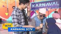 Karnaval SCTV