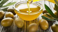 Minyak Zaitun untuk Cegah Diabetes, Efektifkah?