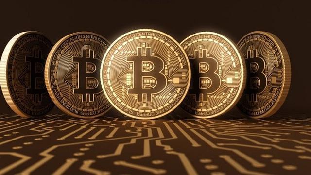 Investasi Bitcoin Dianggap Lebih Menjanjikan daripada Emas dan Saham