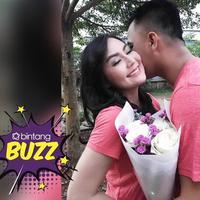 Tessa Unggah foto pacar, kekasihnya malah disebut gigolo oleh salah satu netizen.