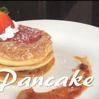 Tips Membuat Pancake Super Lembut. sumberfoto: Mega Lestary