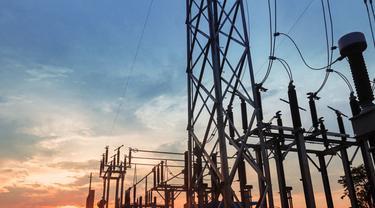 Di wilayah Sikka, Nusa Tenggara Timur (NTT), dari 160 desa yang ada, baru 122 desa yang menikmati listrik.