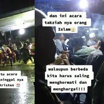 (@pengangguran00/tiktok.com)