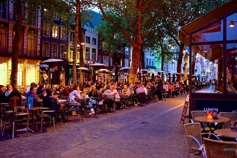 Breda, Belanda. (Sumber Foto: atmtxphoto.com)