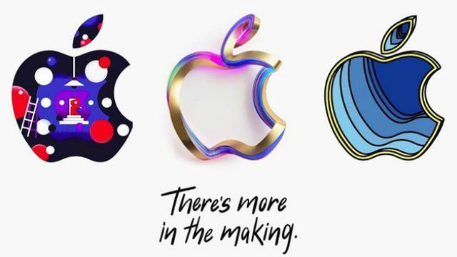 Pekerjaan Bidang Kesehatan Di Apple Terus Meningkat Tekno Liputan6 Com