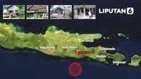 Banner Infografis Gempa Malang Alarm Bencana Besar Berikutnya? (Liputan6.com/Abdillah)