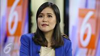 Nama Jessica Kumala Wongso diketahui publik setelah seorang temannya, Wayan Mirna Salihin, tewas usai minum es kopi Vietnam di sebuah kafe.