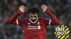 Berita video Time Out yang membahas para striker tercepat yang mencetak 50 gol untuk Liverpool. Siapa saja mereka?